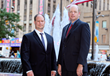 HA&W, LLP Announces Opening of New York City Office