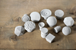 Kast Concrete Knobs Launches 2015 Collection