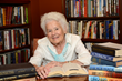 Allerton House Assisted Living Community in Hingham, MA, Introduces Book Club for Residents