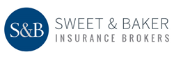 Sweet & Baker Insurance logo