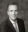 Industry Market Maker Joins Barry Slatt Mortgage