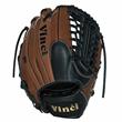 Vinci Fortus Series Fielders Glove