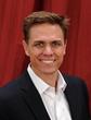 ROXIMITY Announces New Board Member: Bart Foster