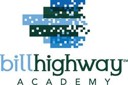 Billhighway Academy, tech jobs in Detroit