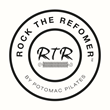 Same Great Pilates Studio, New Brand - Rock the Reformer