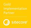 ServerLogic Is Named Sitecore Gold Implementation Partner