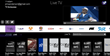 YipTV launches Hispanic Streaming TV Service powered by aioTV