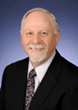 Murchison & Cumming Attorney Joseph Fox Has Achieved Highest Possible Rating from Martindale-Hubbell®