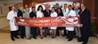 "Memorial Cardiac And Vascular Institute Centralizes Cardiac Care Through It's New ""Total Heart Center"" At Memorial Regional Hospital"
