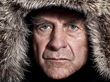"EVENT ANNOUNCEMENT: First Quintessentially Wine ""Talks"" Event: with Sir Ranulph Fiennes at London's Bibendum Restaurant, 19:00, 16th of October, 2015"