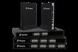 Yeastar Analog VoIP Gateways