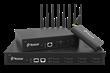 Yeastar GSM Gateways