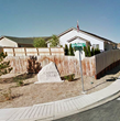 FirstService Residential Chosen to Manage Canyon Hills