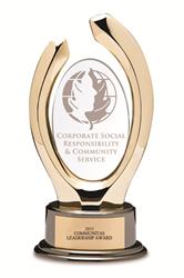 Communitas Award