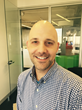 Stephen Ferrando Joins CharityEngine Donor Management Software as Vice President of Client Services