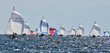 Sea Bags, LLC Launches Sailing Team