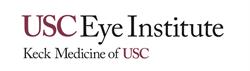 USC Eye Institute