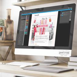 ShortStack Now Offers Custom Design Services
