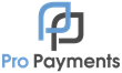 Integrated Credit Card & ACH Processing Alternative for QuickBooks POS, QuickBooks Online & QuickBooks Financial.