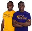 FrogTutoring, College admissions, Hacking college admissions