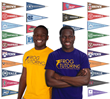 hacking college admissions, college admissions, test prep, harold ekeh, victor agbafe