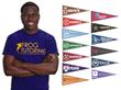 Harold Ekeh, college admissions, frogtutoring, frog tutoring, hacking college admissions