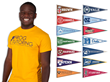 Frogtutoring, victor agbafe,college admissions, hacking college admissions