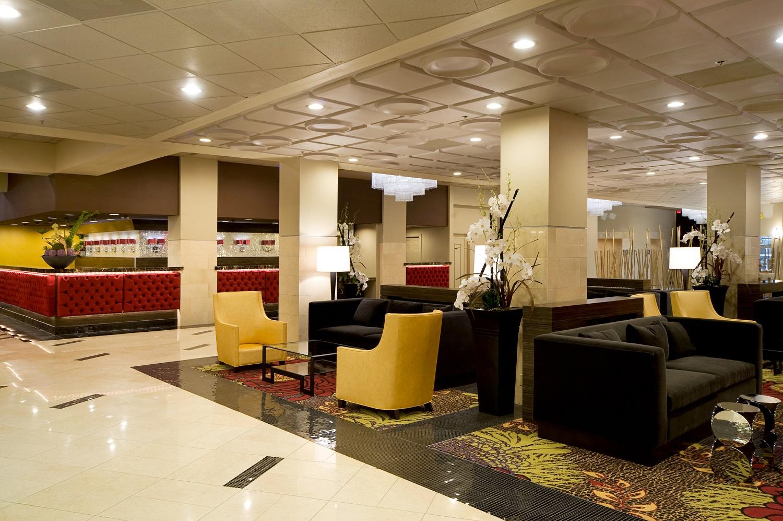 Condo plaza hotel and casino diamond jo casino mn