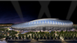 Populous-Designed Estadio BBVA Bancomer, New Home for Rayados, to Open August 2nd