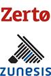 Zunesis Joins Zerto Alliance Partner Program