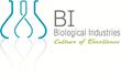 Biological Industries Logo