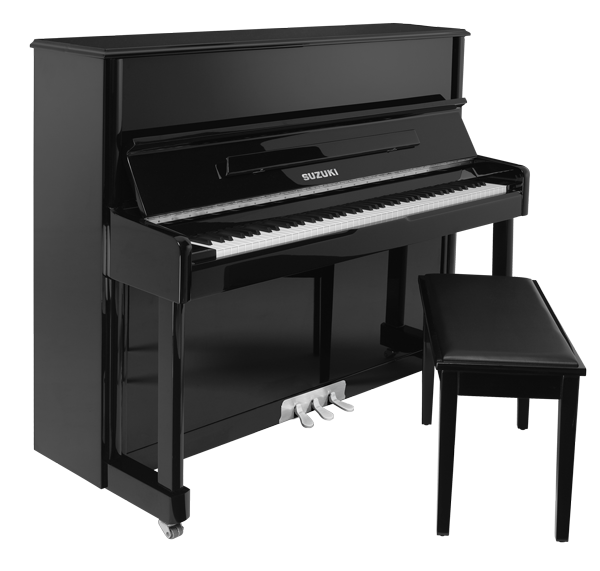 suzuki acoustic and digital pianos now available direct from factory. Black Bedroom Furniture Sets. Home Design Ideas