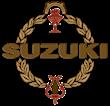 Suzuki Acoustic Pianos