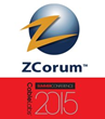ZCorum to Demonstrate DOCSIS Diagnostics Tools at CableLabs® Summer Conference