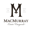 MacMurray Estate Vineyards Hosts 36th Annual Taste of Sonoma