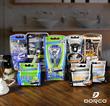 Dorco USA Shaving Products