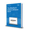 Wiser's New eBook Provides Advanced Strategies for Amazon Sellers