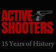 15 Years of Active Shooter Events in One Infographic