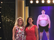 """""""Extreme Weight Loss"""" video blog from the CU Anschutz Health and Wellness Center: Former UCLA dance team member Rachel uses the power of her mind to """"get her groove back"""""""