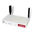 Accelerated 5400-RM OOB Cellular Remote Manager Certified for AT&T Network Compatibility