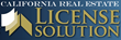 License Solution Inc. Now Offers Their Best Price Guarantee + 100% Pass Program to California Residents Effective Immediately