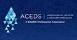 ACEDS Names Renowned e-Discovery Veteran as Executive Director