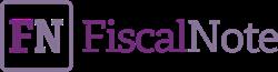 FiscalNote