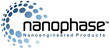 Nanophase Receives Patent for Particle Coating Technology