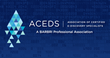ACEDS Launches Newly Redesigned, Robust eDiscovery Essentials Training
