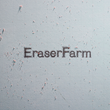 EraserFarm Selected as Agency of Record for Nobilis Health