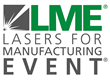 EWI's Dr. Shawn Kelly will Present Keynote Speech on Laser Technology & Metal Additive Manufacturing at LME 2016