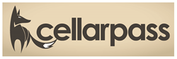 CellarPass proprietary ticketing platform provides the advanced tools event producers need to host up to 5000 attendees