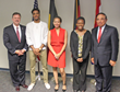 Andrews Federal Credit Union Awards $12,000 in Scholarships