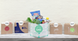 """Handpick Introduces """"Smart Groceries"""" Affordable Groceries for the Masses That Lets Consumers Pay Less, Get More"""